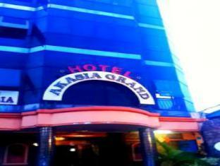 Ok Berikut Ini Adalah Daftar Hotel Murah Bintang 1 Yang Ada Di Dekat Pantai Kenjeran Surabaya