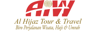 Al Hijaz Indowisata Tour Travel Umroh Jakarta Timur