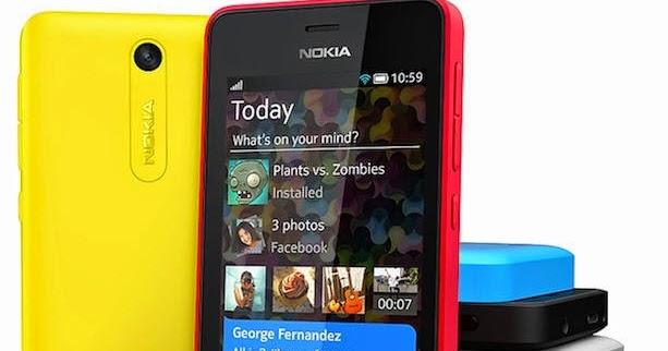 Nokia asha 502 RM-921 New version flash files free down ...