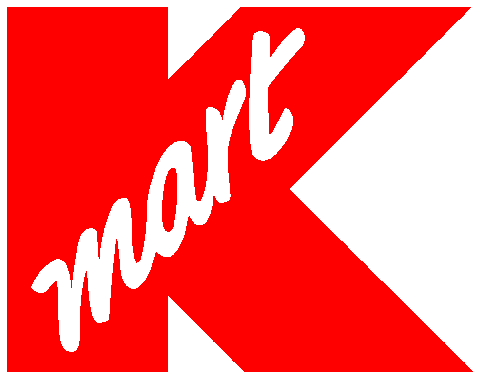 kmart coupons june 2011. skinny on the Kmart deal.