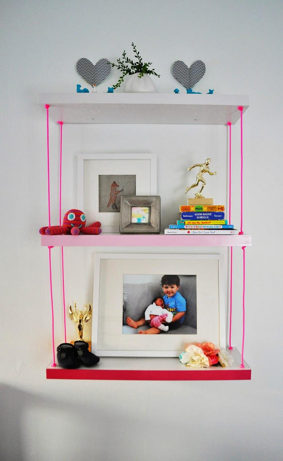 Shelves+straight+on