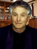 George Bernstein