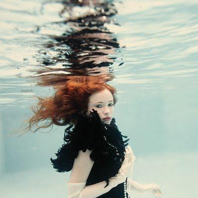 Tips Berenang Saat Menstruasi atau Haid