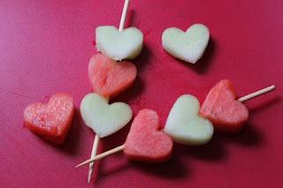 Feliz Dia De San Valentin Mi Amor 2016