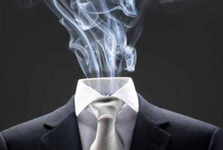 तम्बाखू कैसे छोड़ें