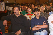 Pesarattu audio release function photos-thumbnail-7