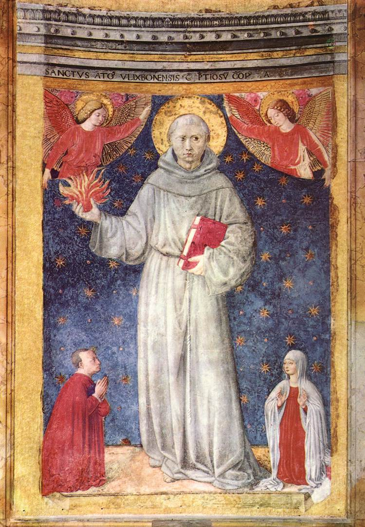 Sf. Anton