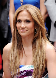 Celebrity hairstyles Jennifer Lopez, celebrity updo hairstyles, celebrity hairstyles, best celebrity hairstyles