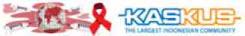 KaskusRadio.com-Radio Anak Indo