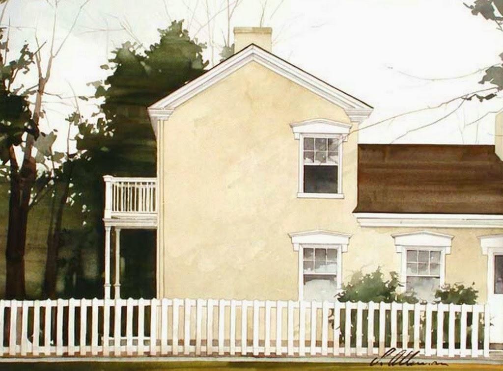 paisajes-con-casas-en-acuarela