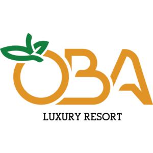 Hoteles y sus logos Portada