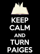 . the following Keep Calm Poster! Posted 22nd April 2012 by Kaylin Murray