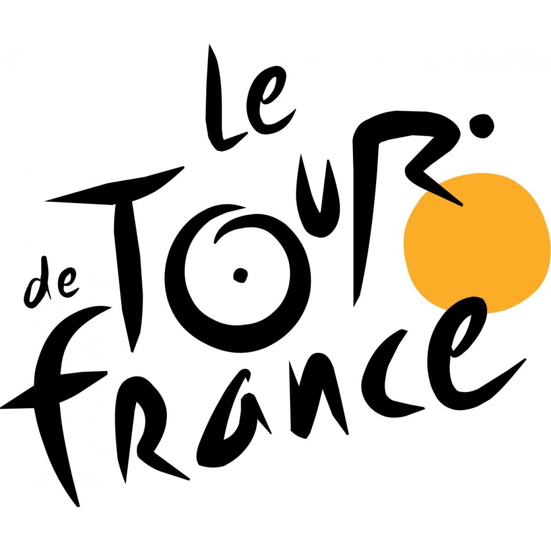 Tour de France 2017 Live Streaming