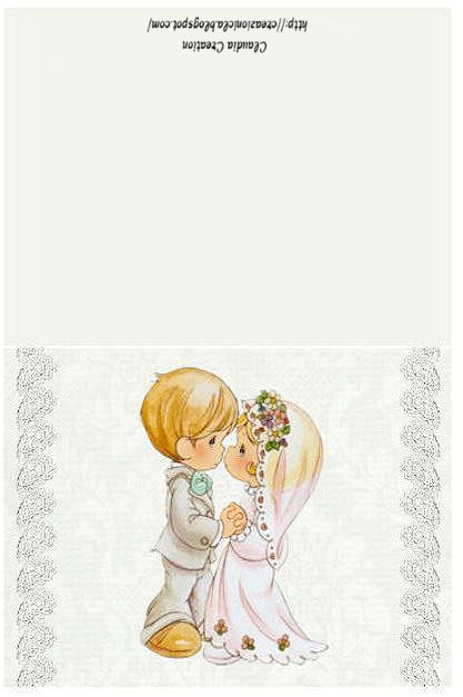 Il mio angolo creativo biglietti d 39 auguri sposi for Immagini auguri sposi