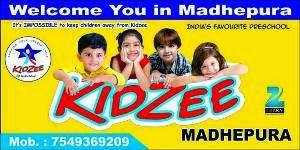 Promotion (Kidzee)