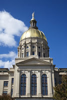Legislative Updates 2012