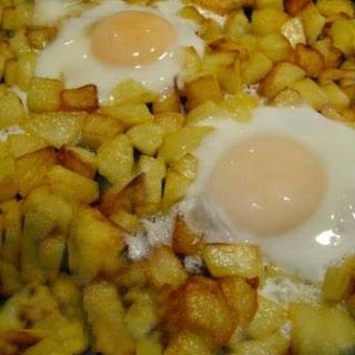 fırında patates patates yemekleri  patates püresi patates salatası patates yemeği patates köftesi