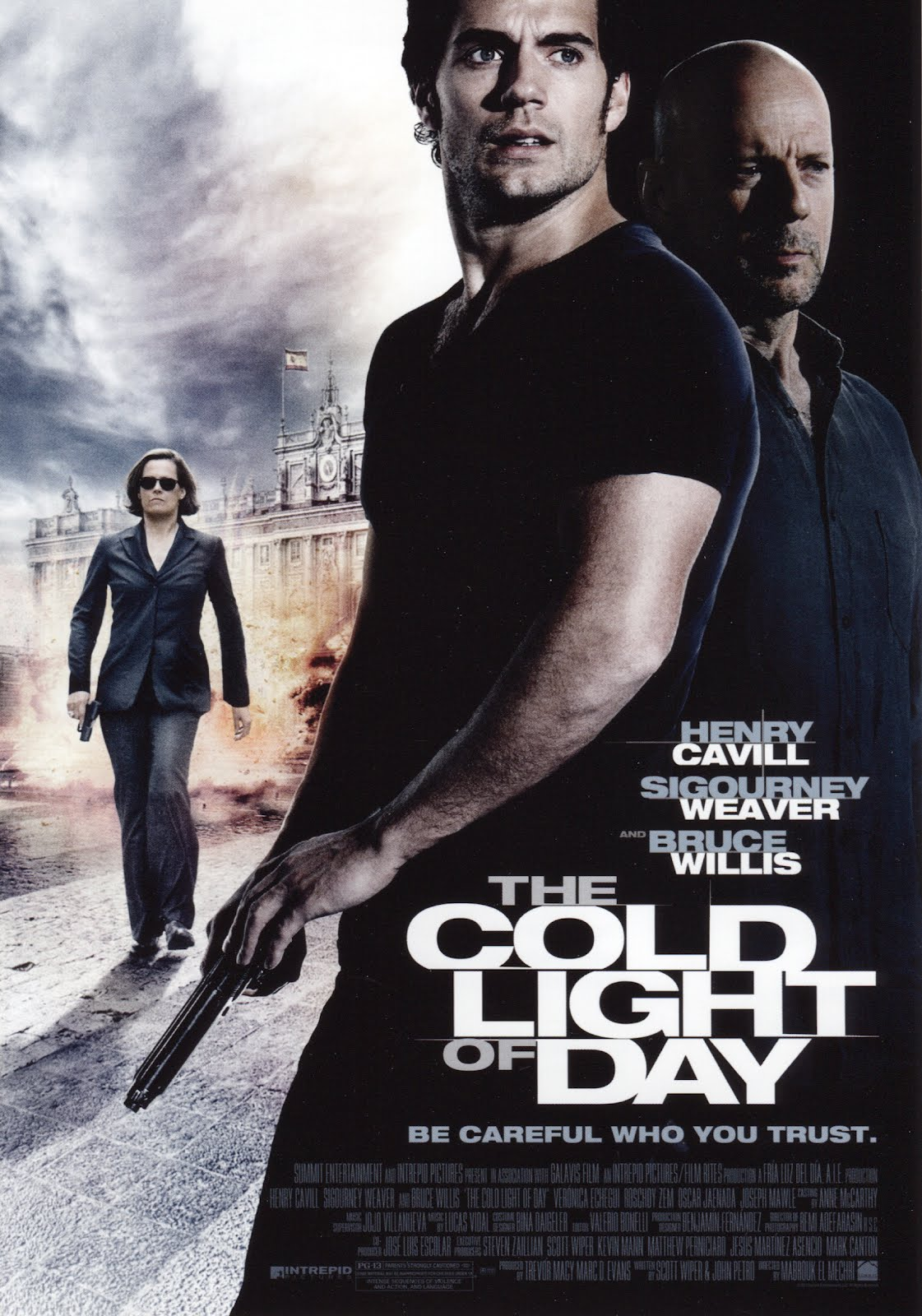 http://1.bp.blogspot.com/-zKSKV0lry5E/Ty0Ur6jqi1I/AAAAAAAAAB0/TulUc0Ptn4Y/s1600/the-cold-light-of-day-movie-poster.jpg
