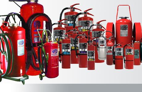 alat pemadam kebakaran murah