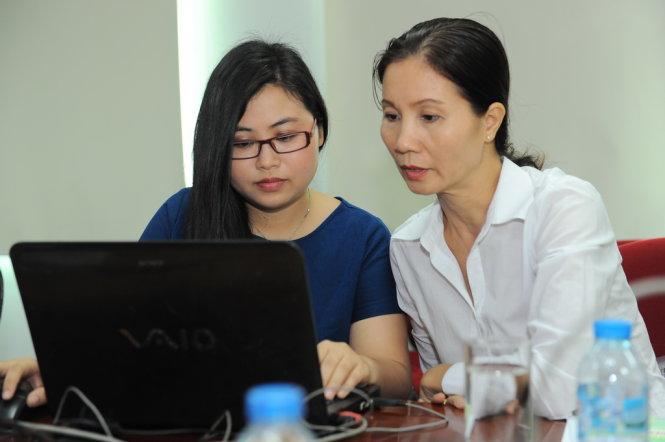 Tăng bảo hiểm xã hội giữa khó khăn, người lao động được gì? (3)