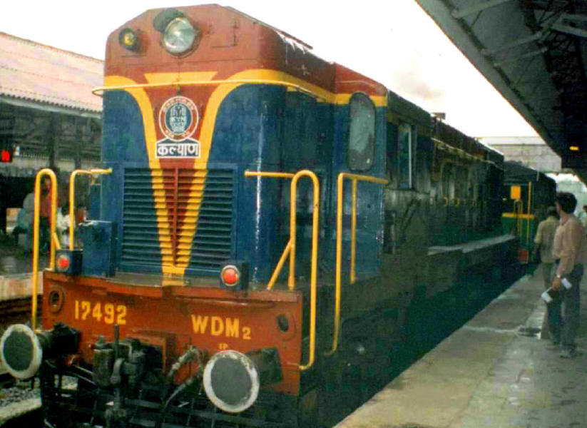 Indian+railways+trains+between+stations