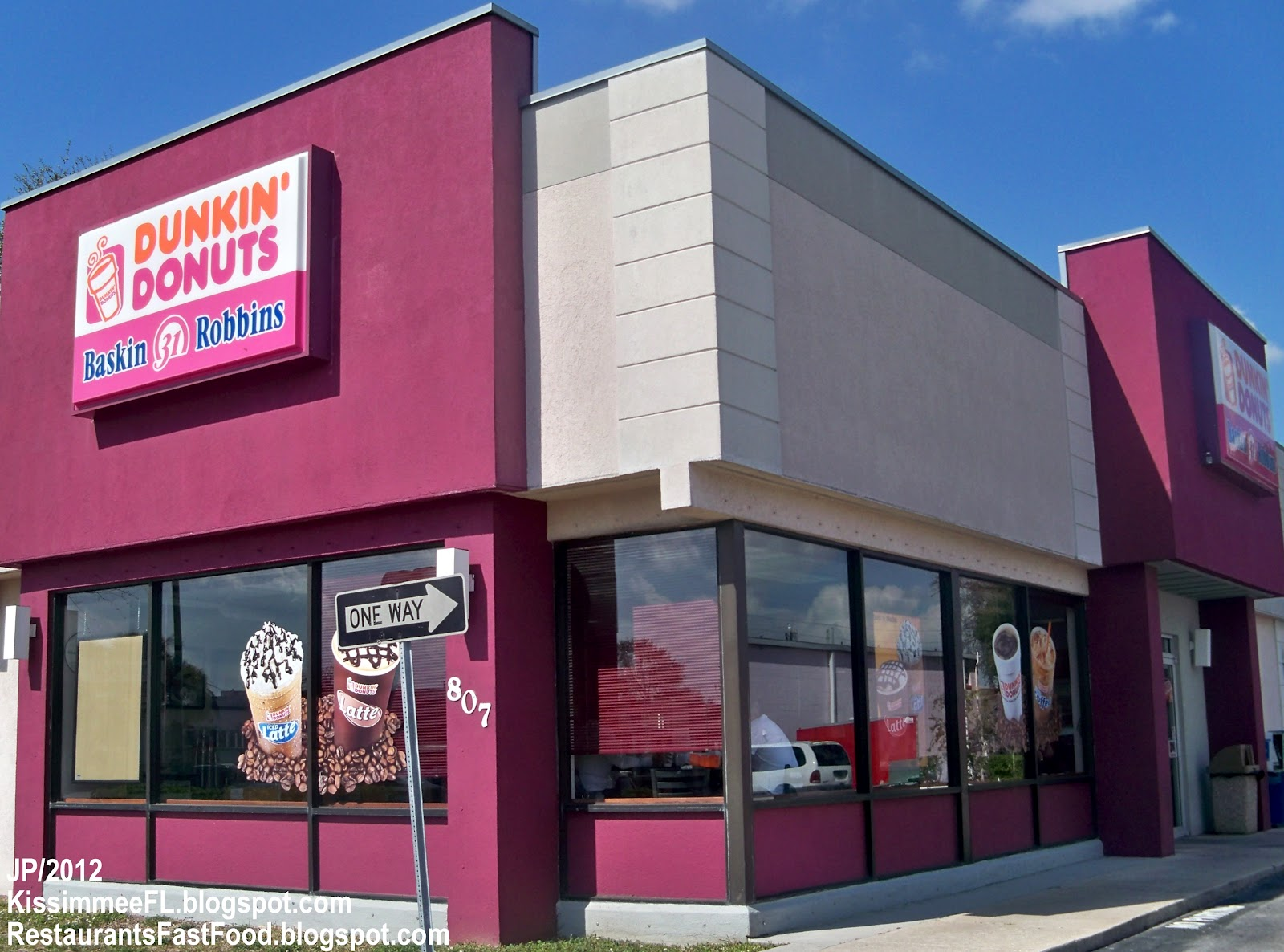 Best Image Of Diagram Dunkin Donuts Stores More Maps Diagram - Dunkin donuts location map usa