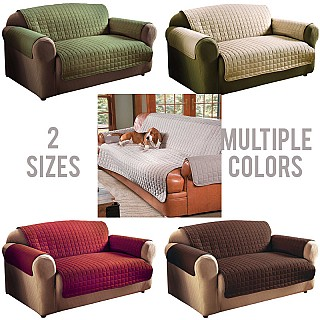 http://www.shareasale.com/r.cfm?b=272717&m=30503&u=476284&afftrack=&urllink=www.13deals.com/store/products/37472-quilted-microfiber-furniture-protectors-soil-snag-resistant-sofa-love-seat-sizes-available-includes-free-random-dog-item