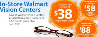 Walmart Eye Exam: Best Care for Your Eyes