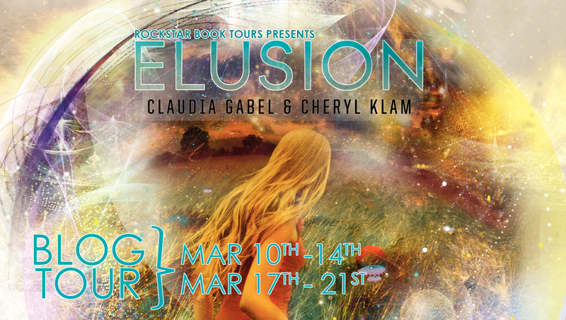 http://www.rockstarbooktours.com/2014/03/tour-schedule-elusion-by-claudia-gabel.html