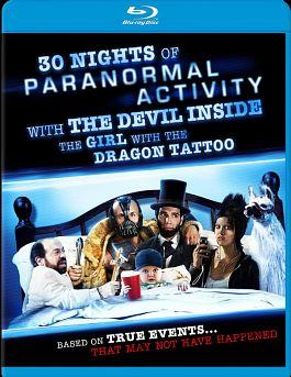 Phim 30 Đêm