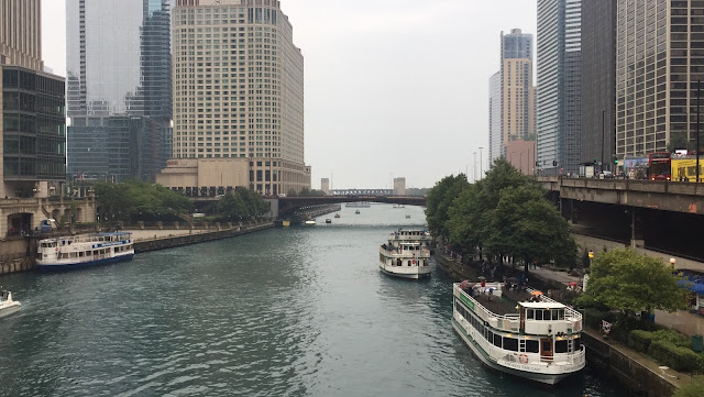 Here Goes: chicago - www.operationtwenties