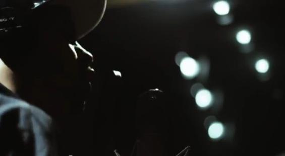 "#RapBR - RAPBOX - Ep.14 - ORIGAME - ""Trajeglória"""