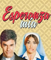 Ver novela Esperanza mia Capitulo 35