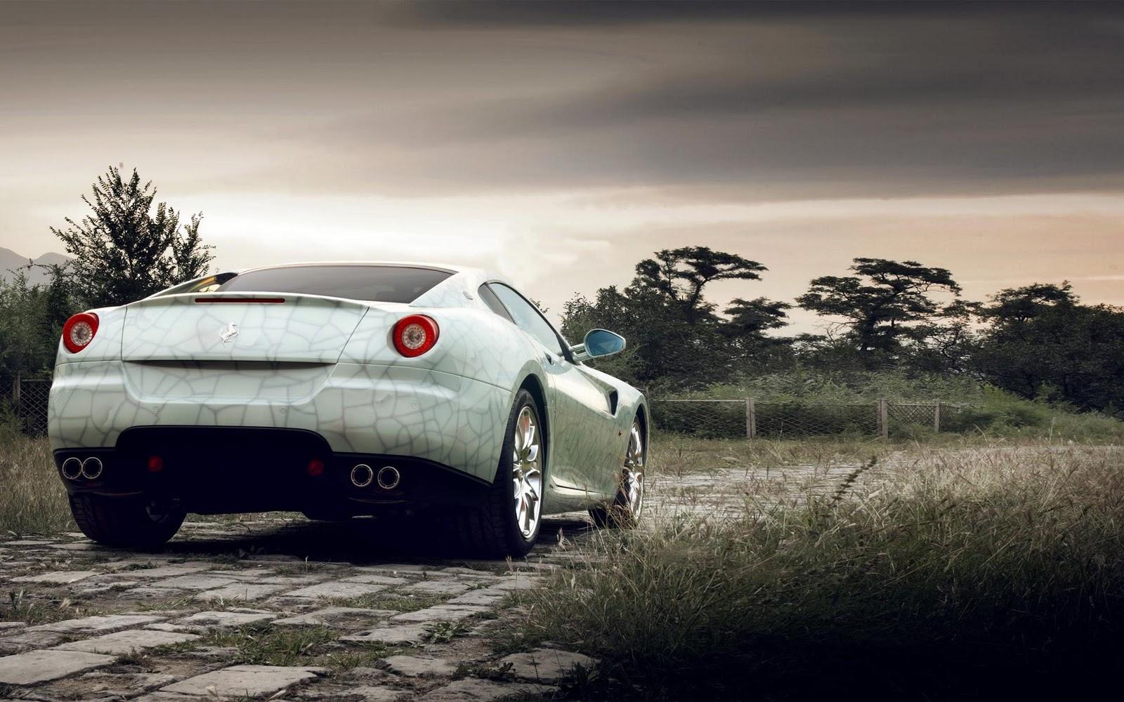Bonewallpaper Best Desktop Hd Wallpapers Best Ferrari