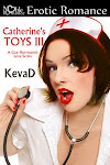 Catherine&#39;s Toys III