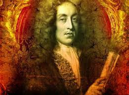 El Gran Henry Purcell