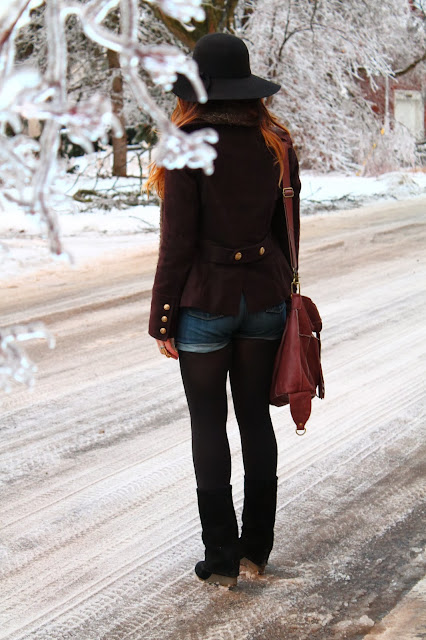 #icestormto #icestormtoronto #fairweather #leatherbag #crossbodybag#mendocino #skirt #mendocinoskirt #mintskirt #hm #h&m #hmblouse #hearblouse #forever21 #heels #nudeheels #nudesandals #forever21heels #forever21sandals #forever21nudesandals #holiday #outfit #holidayoutfit #holidayparty #holidaypartyoutfit #christmas #christmasparty #christmaspartyoutfit #partyoutfit #skirtoutfit #asos #asosbelt #asosfashionfinder #clutch #sequins #sequinsclutch #glitterclutch #goldclutch #sequinsbag #streetstyle #torontostreetstyle #canadianstreetstyle #fashion #torontofashion #canadianfashion #blogger #fblogger #fashionblogger #torontoblogger #torontofashionblogger #canadianblogger #canadianfashionblogger #canadianstyle #torontostyle #srpskablogerka #srpskeblogerke #serbianblogger #serbianfasionblogger #serbianstyle #srpskistil #srpskamoda