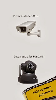Download tinyCam Monitor Pro v5.0.4 APK