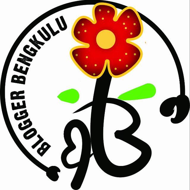 Blogger Bengkulu