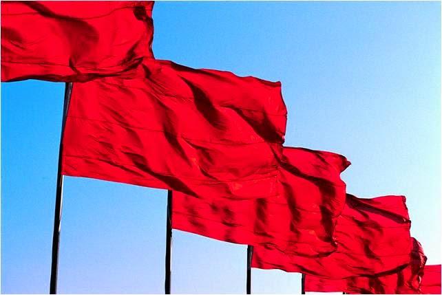 Έξαλλοι οι «αριστεροί» με τη νίκη του ΣΥΡΙΖΑ - Του Pitsirikos