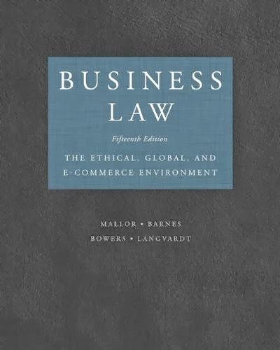 http://kingcheapebook.blogspot.com/2014/02/business-law.html