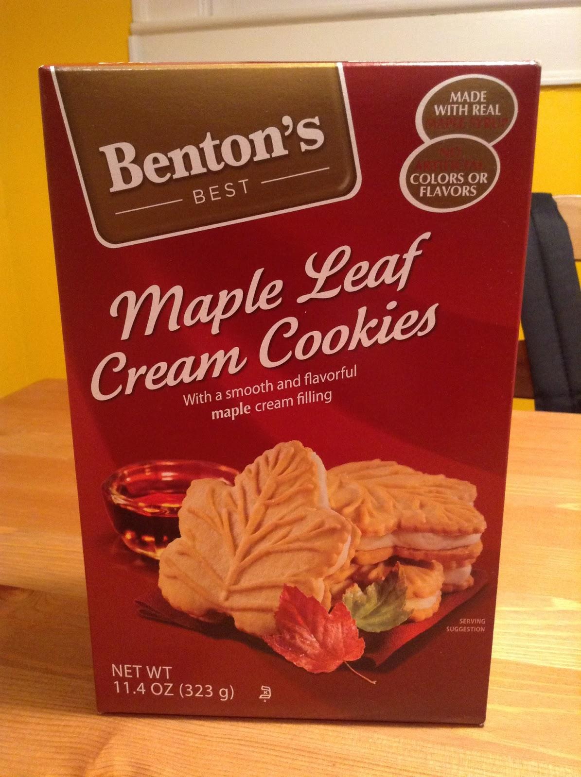 maple leaf find maple leaf cookies joe s maple leaf cookies maple leaf ...