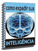 Auto Ajuda Livro como Expandir sua Inteligncia.