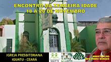 18 A 20.11.2016 - IPB IGUATÚ