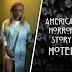 'AHS Hotel': 'FX' emite nuevo sneak peek oficial de la serie