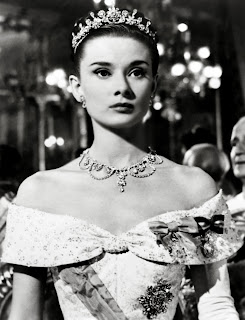 edith head roman holiday