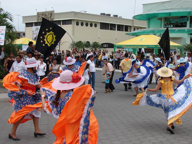 Imag Cultura-Ecuador