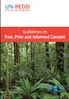 UN-REDD FPIC Guideline