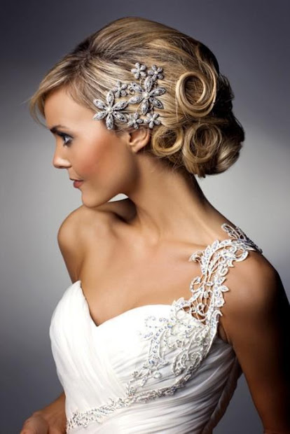 southern sweetie amazing hairstyles