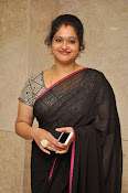 Raasi at Kalyana Vaibhogame movie audio-thumbnail-5